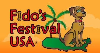Fido's Festival